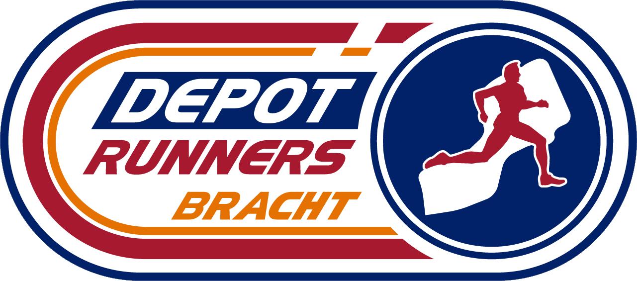 Depotrunners Bracht